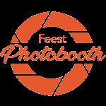 feestphotobooth logo