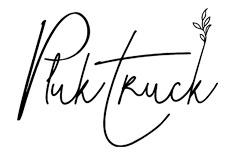 pluktruck logo