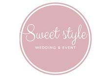 sweetstyle logo