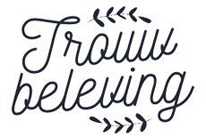 trouwbeleving logo