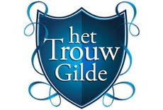 het trouwgilde logo