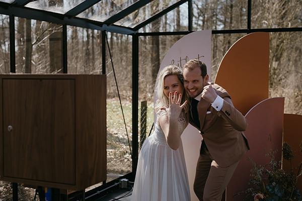 bruiloft photobooth